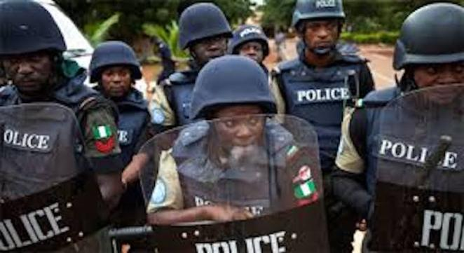 Image result for pictures of Nigeria police