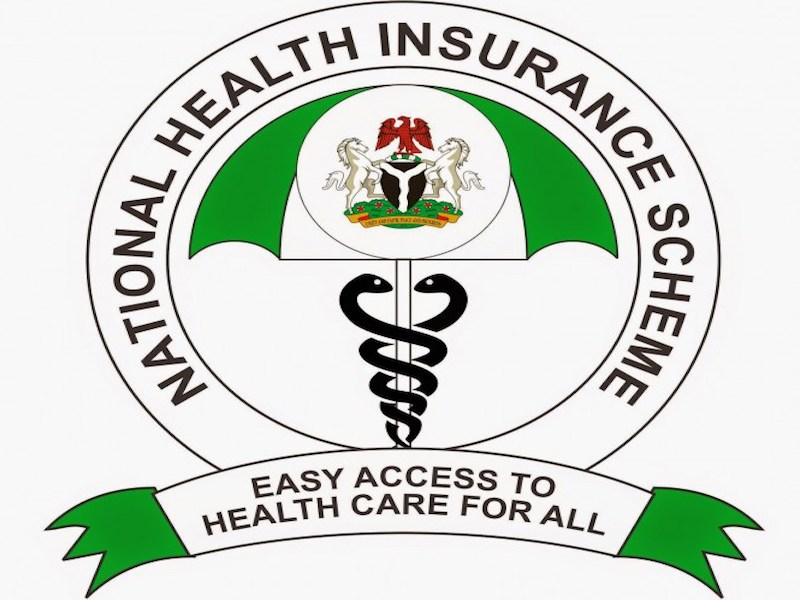 Gmd Partners With Fg To Achieve Universal Health Coverage