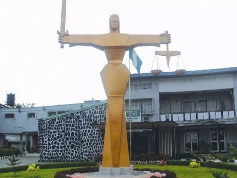 Election Tribunal Upholds Ikpeazu's Election as Otti Rejects Verdict