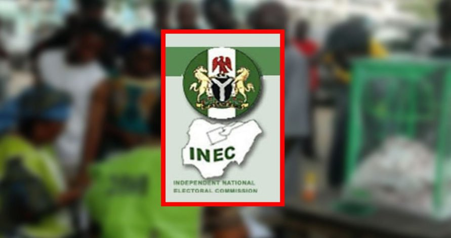 Inec Absolves Self From Electoral Violence, Flaws In Kogi Elections