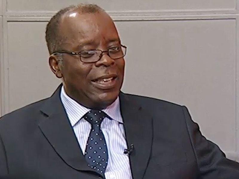 Economist Wants Fg To Harness, Utilise Nation's Moribund Assets
