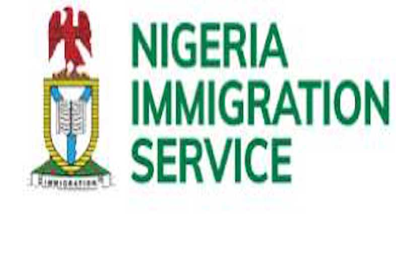 Human Trafficking: 150 Nigerians Refused Departure In 4 Months Immigration Comptroller