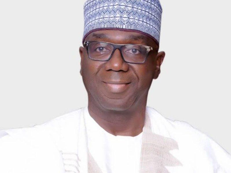 Gov. AbdulRahman AbdulRazaq of Kwara has promised to revamp the economy of the state through massive investment in agriculture. The governor made this promise on Saturday in Ilorin in a statement by his Chief Press Secretary (CPS), Rafiu Ajakaye. Ajakaye quoted the governor as making the promise when he held a virtual meeting with the […]