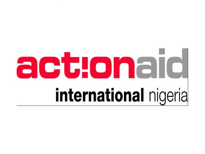 cc5898c0 action aid logo