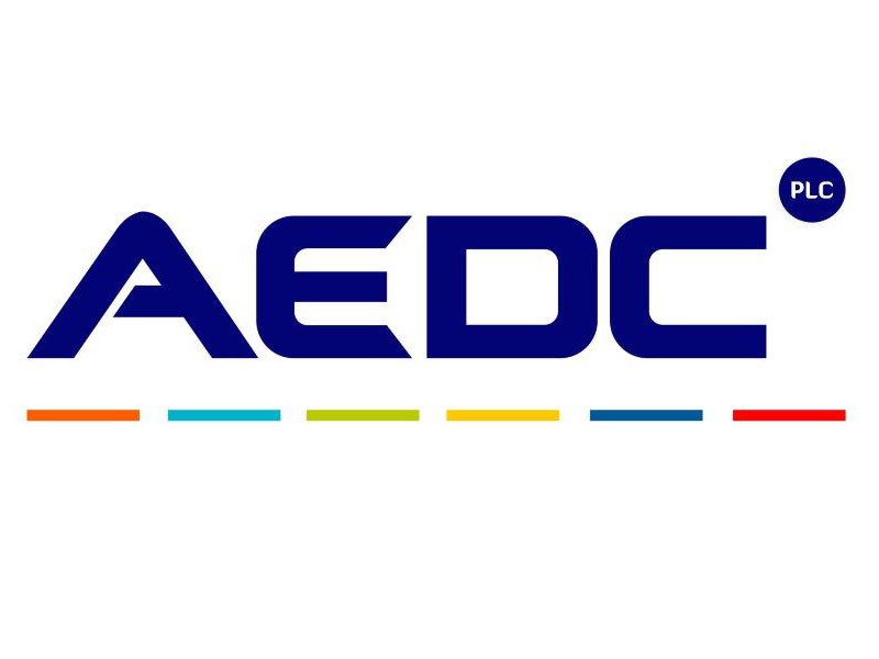 Aedc Solicits Fg's Support On Provision Of Electricity Meters For Consumers