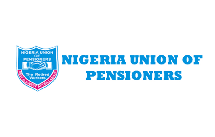 World Pensioners' Day: Adamawa Pensioners Demand Fair Treatment By Politicians