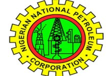 Kyari Reiterates Nnpc's Commitment To Global Best Practices