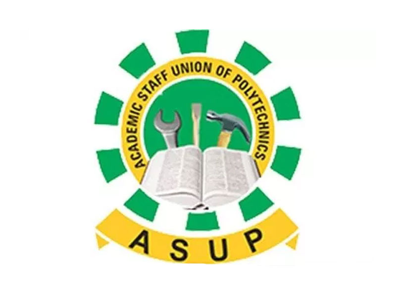 Asup Calls For Full Implementation Of Amended Polytechnics Act, 2019