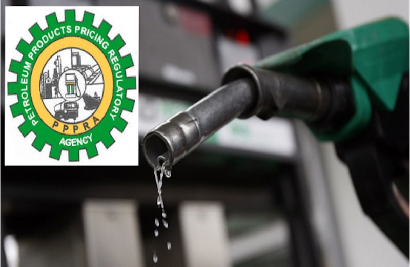 The Petroleum Products Pricing Regulatory Agency (PPPRA) has assured Nigerians that the deregulation of the downstream oil sector is in the best interest of the country. The Executive Secretary of the Agency, Saidu Abubakar, gave the assurance on Tuesday in Abuja, while briefing newsmen on the deregulation of the downstream oil and gas sector. Abubakar […]