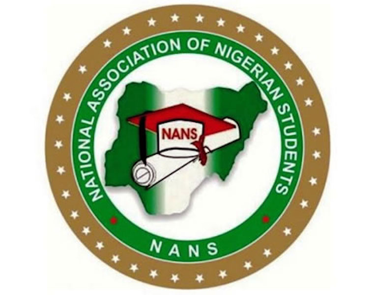 Nans Lauds Move By Nass To Scrap Acceptance Fees In Tertiary Institutions