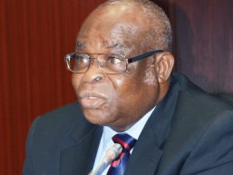 Image result for NJC to reconvene February 13, forward new petition to Onnoghen