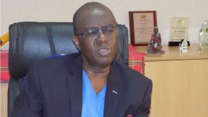Hike In Electricity Tariff Necessary For Improved Power Distribution, Says Neca Dg