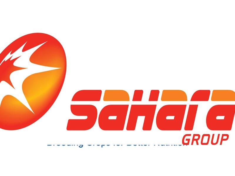 2c0de01c sahara group - Sahara Group applauds UNDP's 'Africa's Money for African Development' Agenda