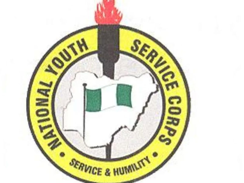 Nysc Governing Board Commends Plateau Govt. Over Provision Of Permanent Orientation Camp