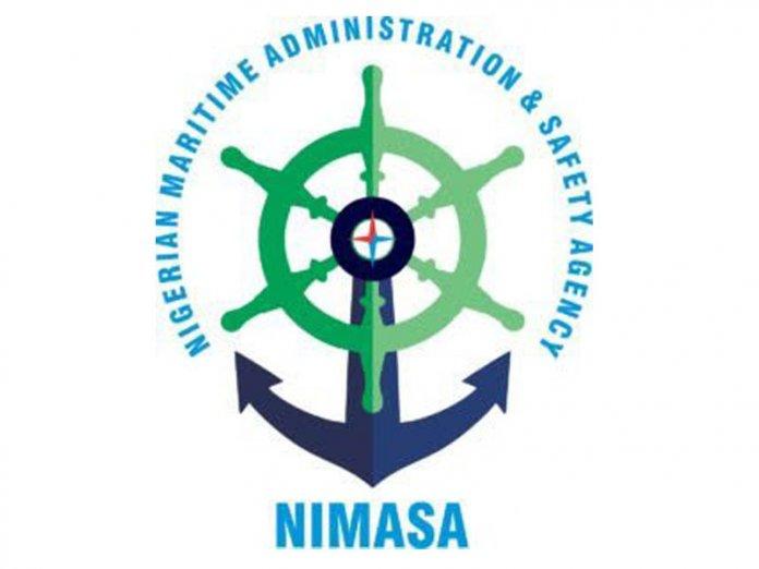 aaecfffa new nimasa logo