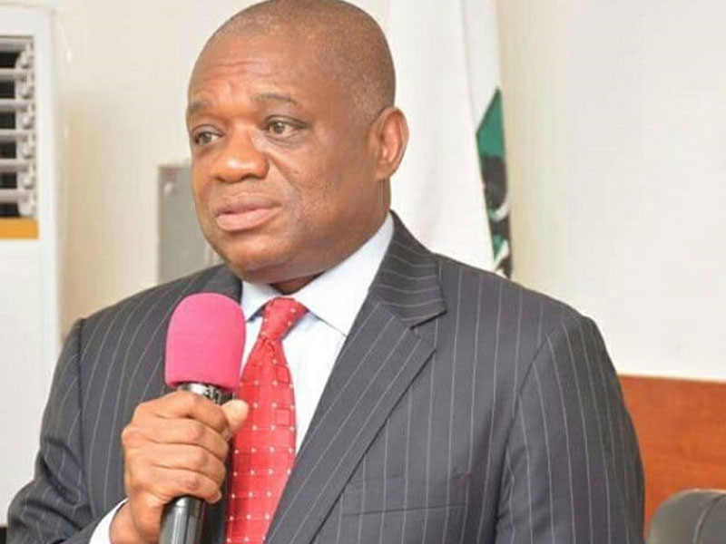 Chief Whip of the Senate, Dr Orji Kalu, has commended President Muhammadu Buhari for the establishment of an ultra-modern diagnostic centre at the Federal Medical Centre, Umuahia, Abia.  Kalu in a letter of appreciation to the President, said that the newly commissioned project would reduce medical tourism by providing access to quality healthcare services. […]
