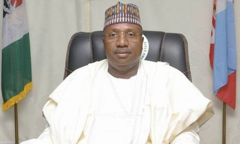 Adamawa Govt. To Pay waec, Neco Exam Fees
