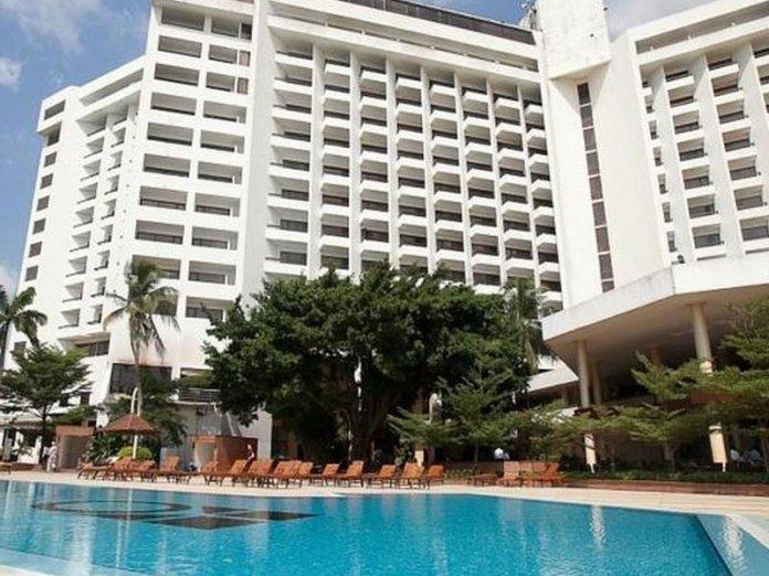 246182f0 eko hotel