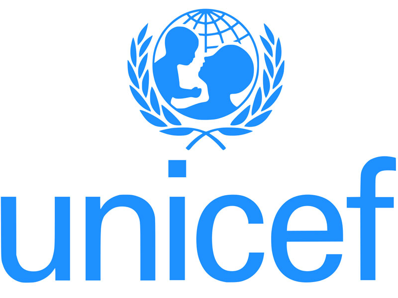 Unicef, Kaduna Govt. Counsel 184,825 Youths On Hiv In Jema'a