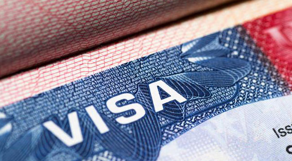 1c56b06f how to renew a us visa in nigeria