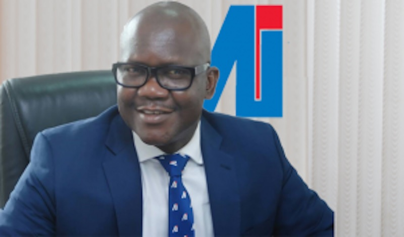 Dr Yarima Suleiman, a Consultant in the Department of Internal Medicine, Federal Medical Centre (FMC) Yola, has advised the public against frequent use of mosquito coil in the prevention of mosquito bites and malaria. He gave the advice in an interview with the News Agency of Nigeria in Yola on Tuesday. He explained that inhalation […]