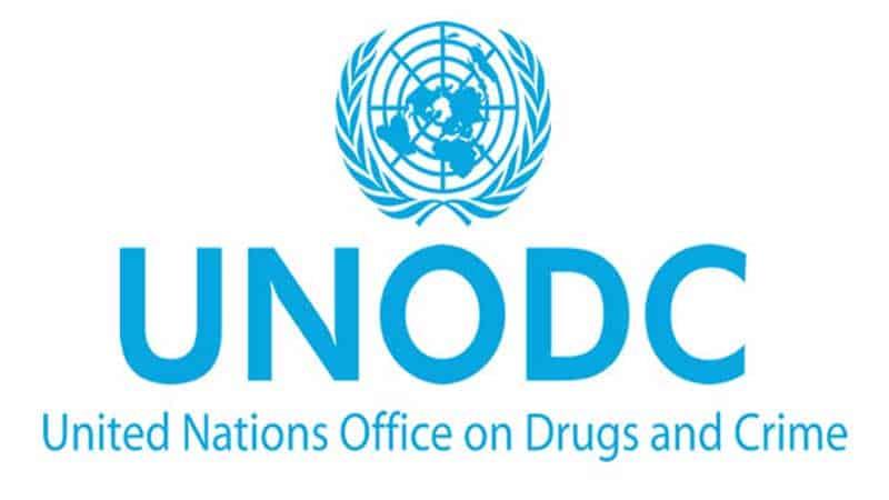 Unodc Nigeria