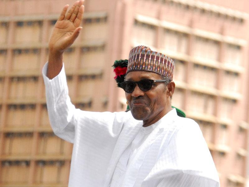 Nigeria, Iran Agree To Establish Bi National Commission