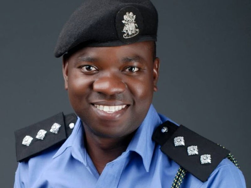 539fc75f dsp terna tyopev - Police decries increasing rate of car theft in Plateau