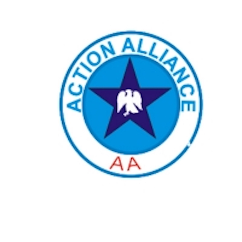 Aa Will Survive Intrigues — Scribe