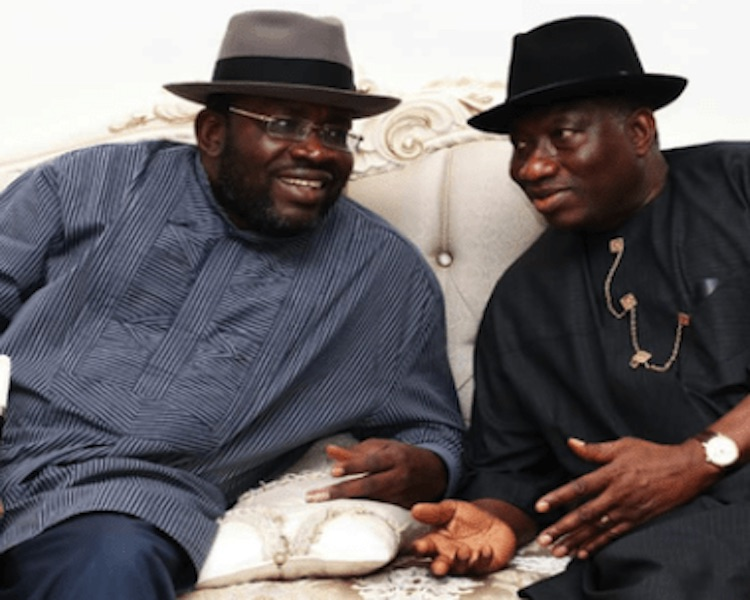 Unravelling an Impending Denouement in Bayelsa