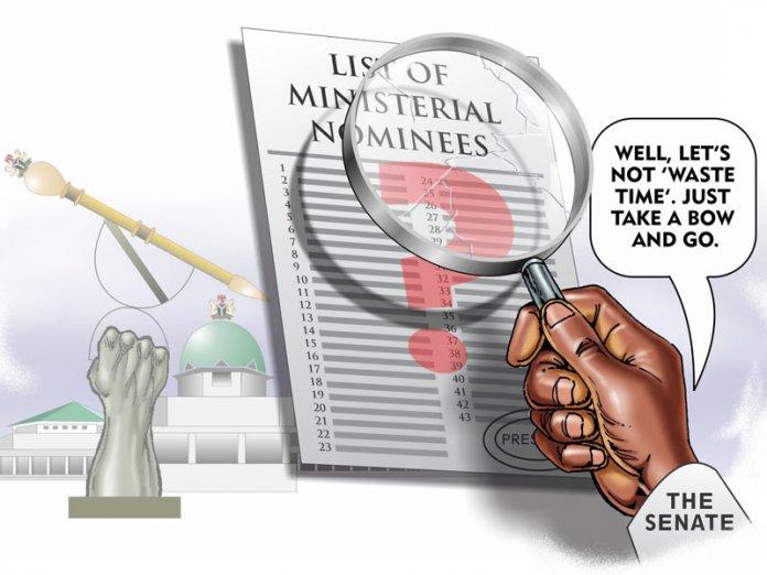 fb1a54fe ministerial screening