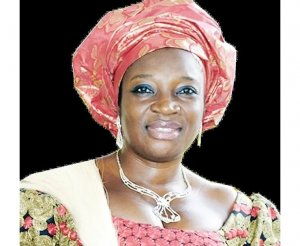 Cloud Gathers for Governorship Contest  in Anambra 3