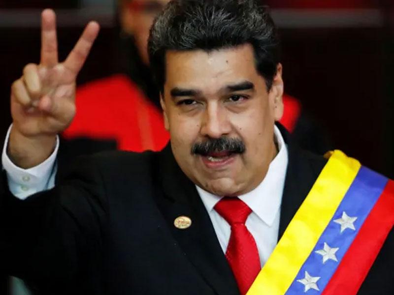 NNN: L'ambassadeur du Venezuela au Nigéria, David Caraballo, a appelé les Nations Unies à intervenir dans la prétendue violation des droits de l'homme contre les citoyens du Venezuela pour faire respecter sa souveraineté. Caraballo a fait l'appel à Abuja dimanche lors de la commémoration de la 209e indépendance de la République bolivarienne du Venezuela et […]