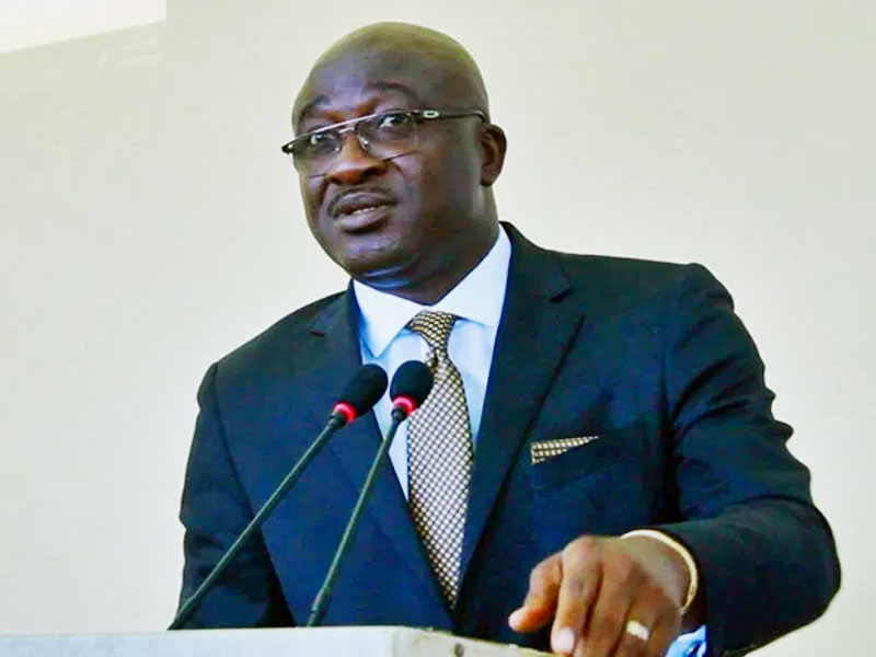 The Delta Ministry of Basic and Secondary Education has warned Chief Inspectors of Education (CIEs), Principals and Heads of Schools, to desist from sending wrong signals on reopening of schools in the state. The Commissioner in charge of the ministry, Mr Patrick Ukah, gave the warning on Thursday in a statement. Ukah spoke on the […]