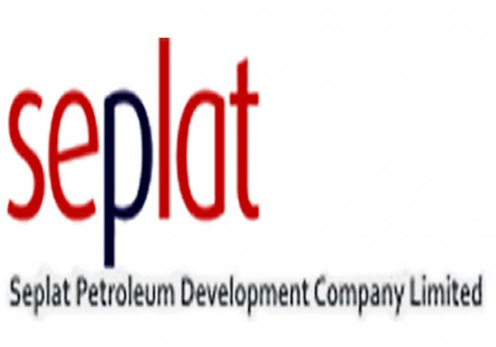 92f42a05 seplat petroleum development