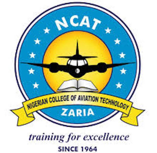 4168c747 ncat