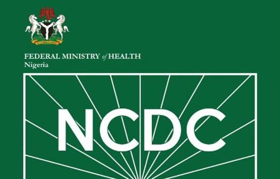 Nigeria records 1,133 new COVID-19 cases