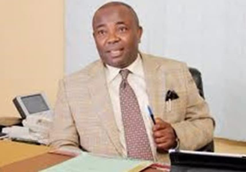 """The Fiscal Responsibility Commission (FRC) has called for speedy amendment of the law establishing it to ensure effective implementation of its operational mandate. The Acting Chairman of the commission, Mr Victor Muruako made the call at a three-day management retreat of the FRC on Monday in Abuja. """"We already have the challenge of the Act. […]"""