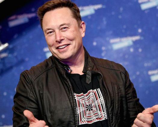 Elon Musk's Tesla Buys $1.5bn of Bitcoin, Causing Currency ...
