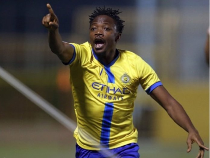 8d6c46ce ahmed musa
