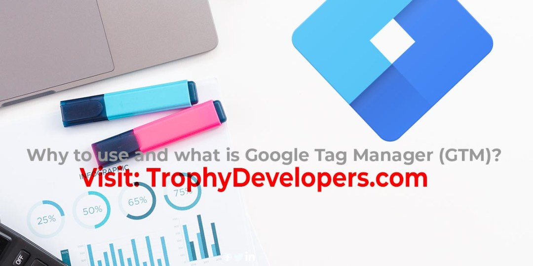 What is Google Tag Manager? What is Google Tag Manager used for? Is it easy to use? How is it different from Google Analytics? Why should I use Google Tag Manager? What are the benefits? What are the downfalls? What can I track in Google Tag Manager? Where can I learn more about Google Tag Manager?