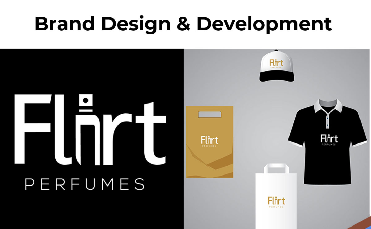 as a set of brand guidelines. Most brand guidelines set out the rules for how and where the brand logo or logotype can be used, what the brand colors are, what font faces and weights are used in each situation, and perhaps also a description of acceptable visual elements like what kinds of photography