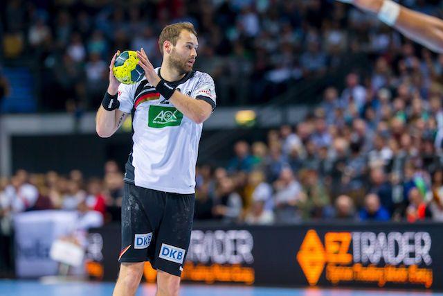 handball wm dkb meistert doppelrolle