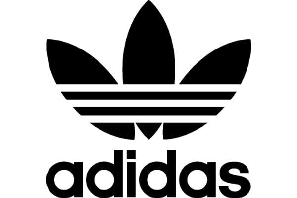 bfc221f61f0 Dragon Digital - Is Adidas Really Changing Its Logo