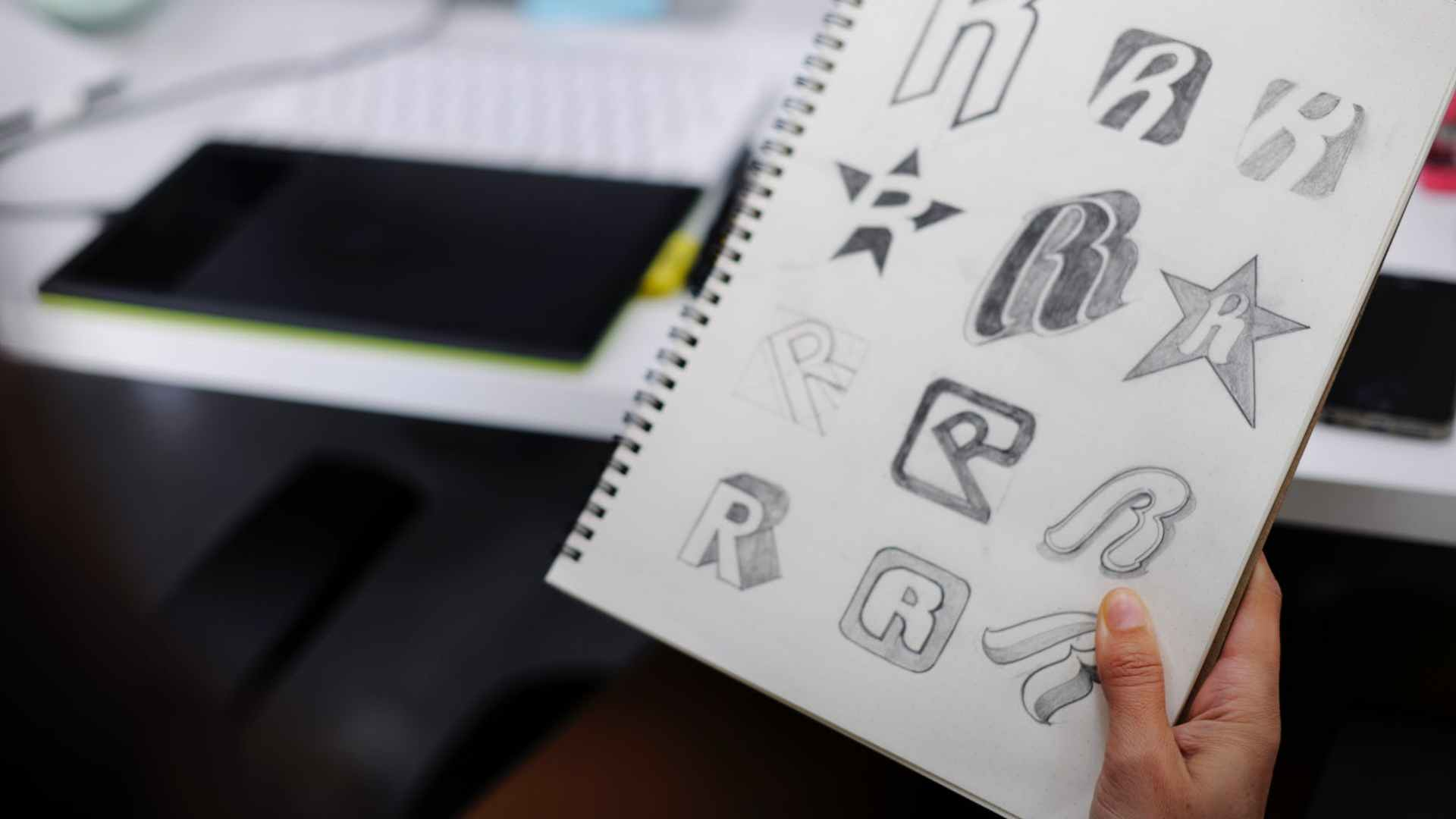The Good, the Bad, and the Ugly? 10 Features of a Good Logo
