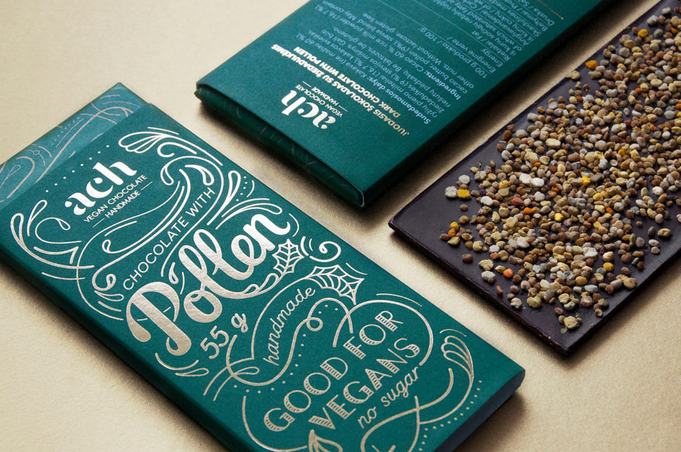 Graphic-design-trends-packaging