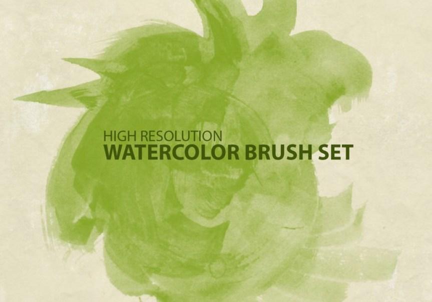 watercolor-basics