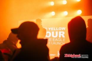 Shane Eagle Yeloow Tour (2)