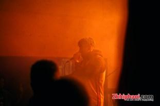 Shane Eagle Yeloow Tour (3)