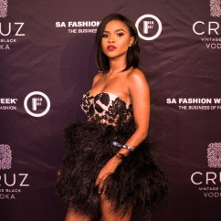 SAFW 2018 (27 of 86)